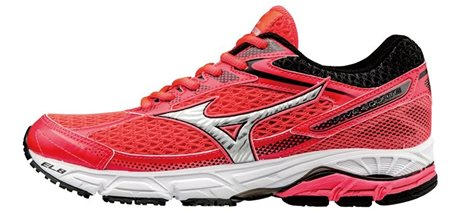 Mizuno Wave Equate J1GD174805