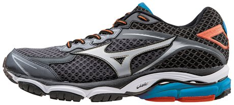 Mizuno Wave Ultima 7 J1GR150970