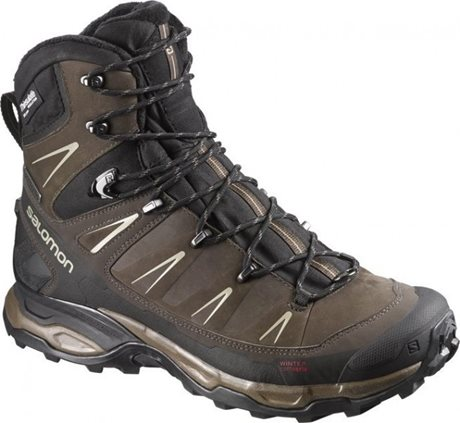 Salomon X Ultra WinterCS WP M 372827