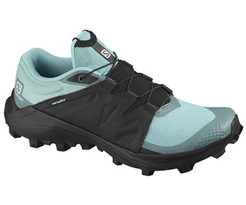 Produkt Salomon Wildcross W 411173