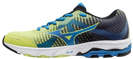 Mizuno Wave Elevation J1GR141710