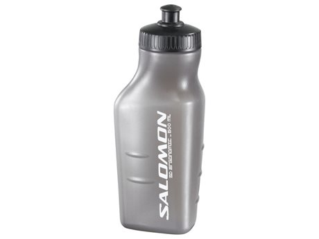 Salomon 1*6 3D Bottle 600ml 329170