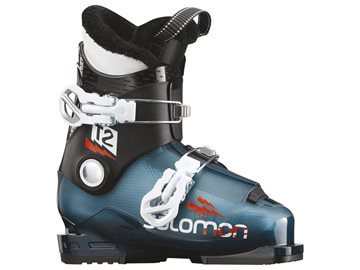 Produkt Salomon T2 RT 18/19 405739