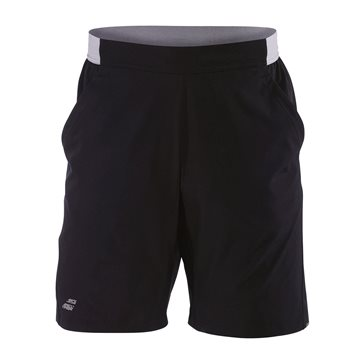 Produkt Babolat Performance Boy Short XLong Black