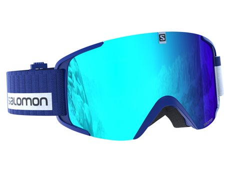 Salomon Xview 399031