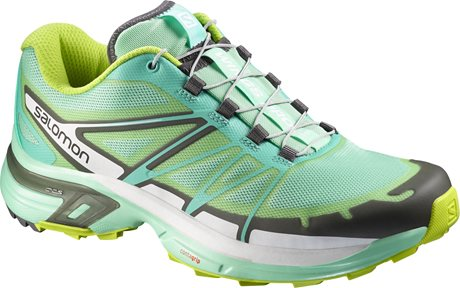 Salomon Wings Pro 2 W 379088
