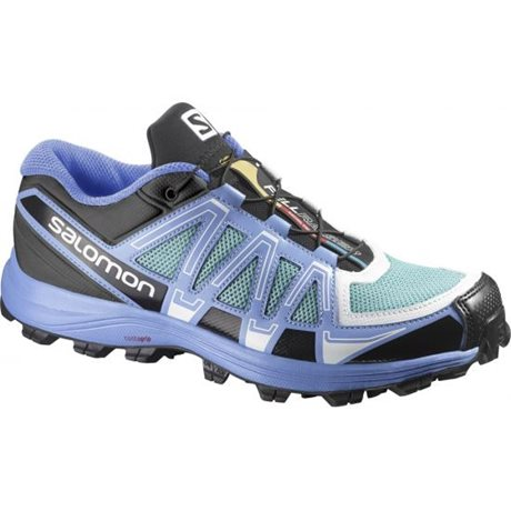 Salomon Feelraiser W 370635