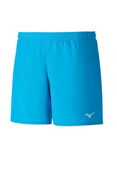 Produkt Mizuno Impulse Core 5.5 Short J2GB600123
