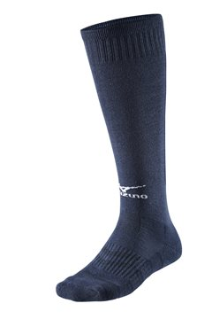 Produkt MizunoComfort Volley Socks Long V2EX6A55Z80