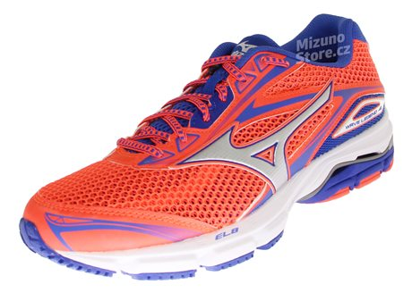 Mizuno Wave Legend 4 J1GD161003