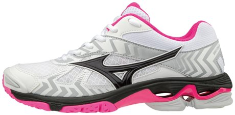 Mizuno Wave Bolt 7 V1GC186064