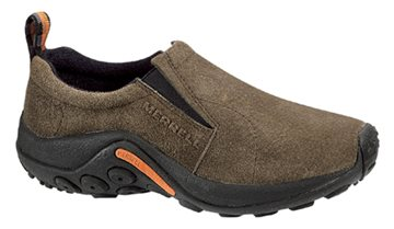 Produkt Merrell Jungle Moc 60787