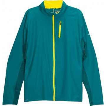 Produkt SAUCONY Speed of lite Jacket/rainforest