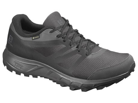 Salomon Trailster 2 GTX 409631
