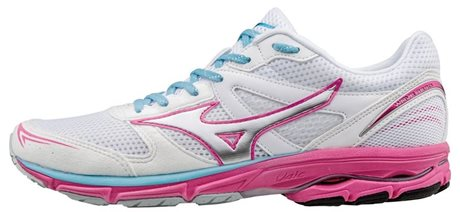 Mizuno Wave Aero 15 J1GB163505