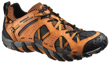 Merrell Waterpro Maipo 39053