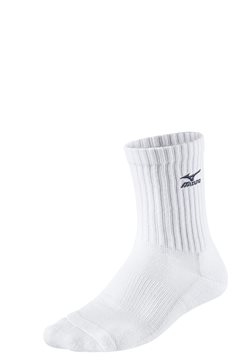 Produkt Mizuno Volley Sock Medium 67UU71571