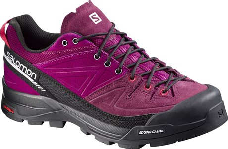 Salomon X Alp LTR 379263