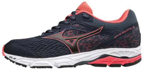 Mizuno Wave Equate 2 J1GD184809