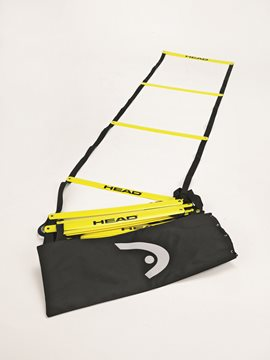 Produkt HEAD Agility Ladder