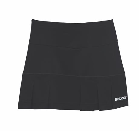 Babolat Skort Women Match Performance Anthracite