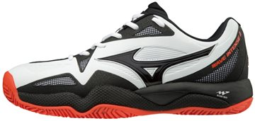 Produkt Mizuno Wave Intense Tour 4 CC 61GC180009