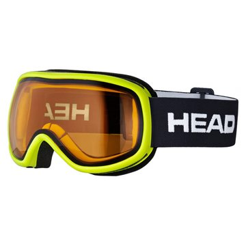 Produkt HEAD NINJA lime/black 19/20