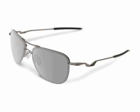 OAKLEY Tailpin Lead w/ Chrome Iridium