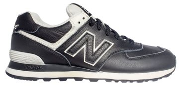 Produkt New Balance  ML574LUC
