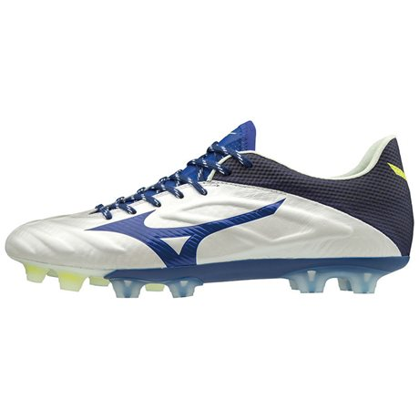 Mizuno Rebula 2 V1 Japan MD P1GA197919