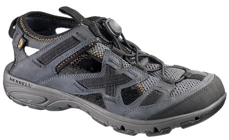 Merrell Cambrian Stretch 82101