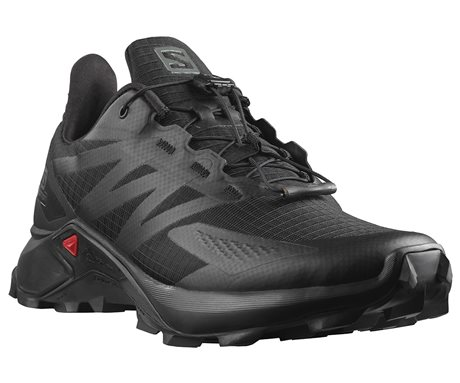 Salomon Supercross Blast 411067