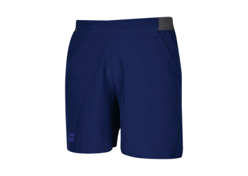 Produkt Babolat Performance Men Short 7 Blue 2018