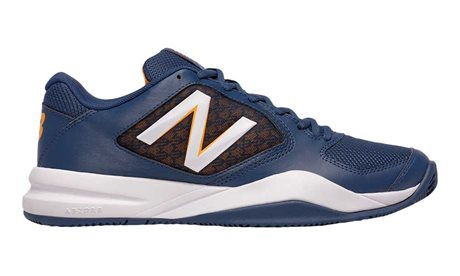New Balance MC696GY2