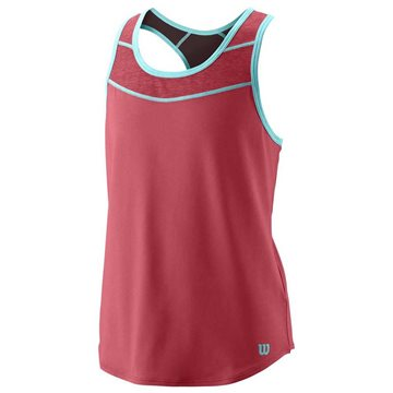 Produkt Wilson G Core Tank II Holly Berry