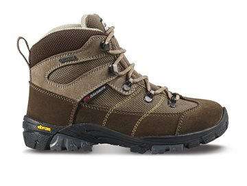 Produkt Dolomite Flash Plus GTX II Junior Brown/Beige