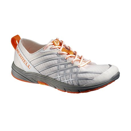 Merrell Bare Access Arc 2 58078