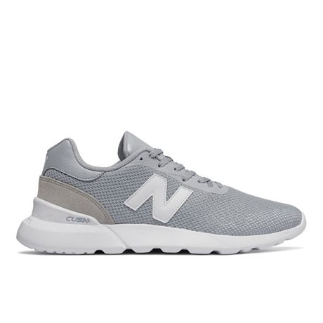 New Balance MS515TFD