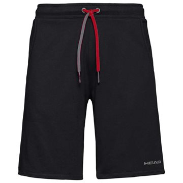 Produkt HEAD Club Jacob Bermudas Men Black