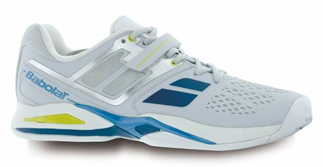 Babolat Propulse BPM Clay Gray