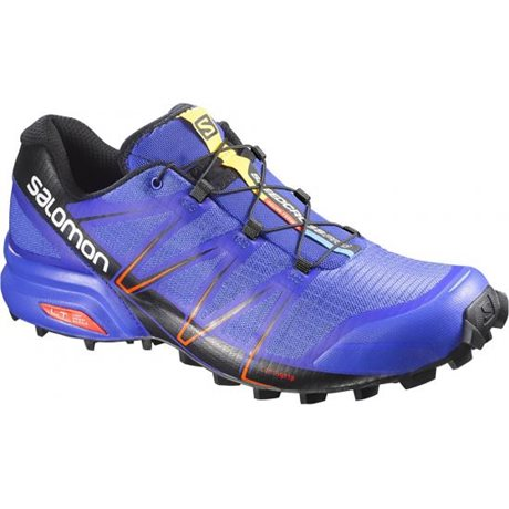 Salomon Speedcross Pro M 376077