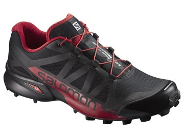 Produkt Salomon Speedcross Pro 2 398429