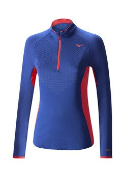 Produkt Mizuno Breath Thermo Body Mapping HZ J2GA670622