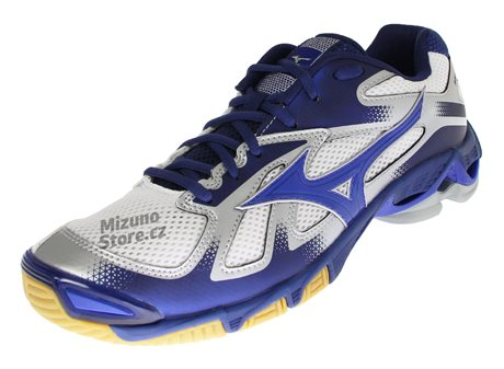 Mizuno Wave Bolt 5 V1GA166025