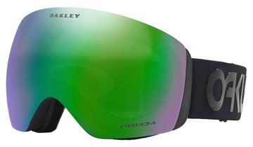 Produkt OAKLEY Flight Deck Factory Pilot Blackout w/PRIZM Snow Jade Iridium 19/20