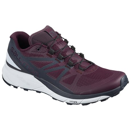 Salomon Sense Ride W 407724
