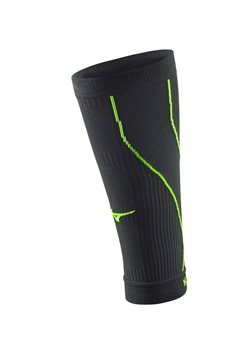 Produkt Mizuno Compression Supporter J2GX5A11Z97