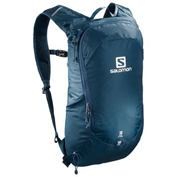 Produkt Salomon Trailblazer 10 C10853