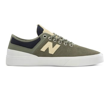 Produkt New Balance NM379GNB