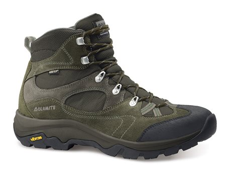 Dolomite Kite SU GTX® Brown/Beige